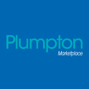 Plumpton Marketplace