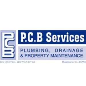 plumbing PCB services