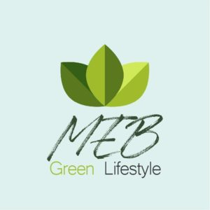 MEB Green Lifestyle